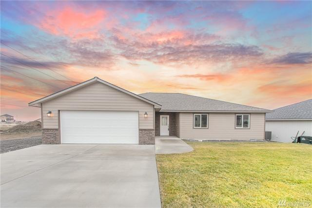 3521 W Glenmoor Dr, Moses Lake, WA 98837 (#1306814) :: Keller Williams Realty
