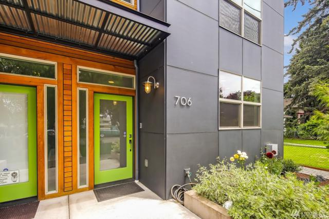 706 S Orcas St, Seattle, WA 98108 (#1306817) :: Real Estate Solutions Group
