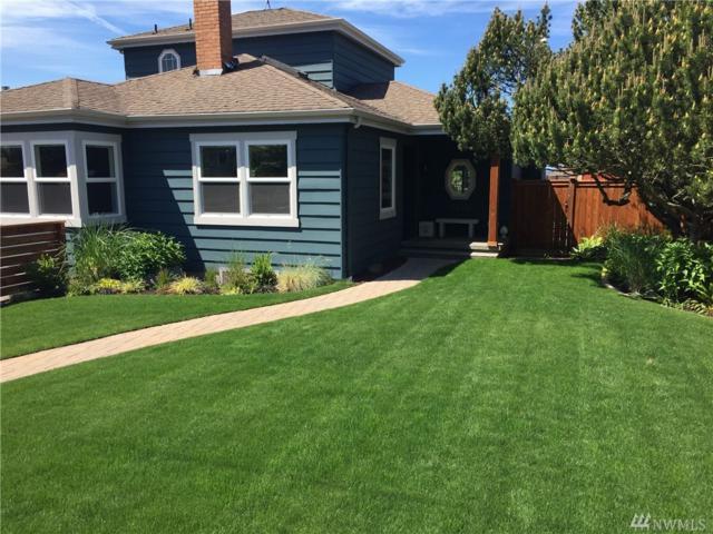 5336 SW Admiral Way, Seattle, WA 98116 (#1306826) :: Alchemy Real Estate