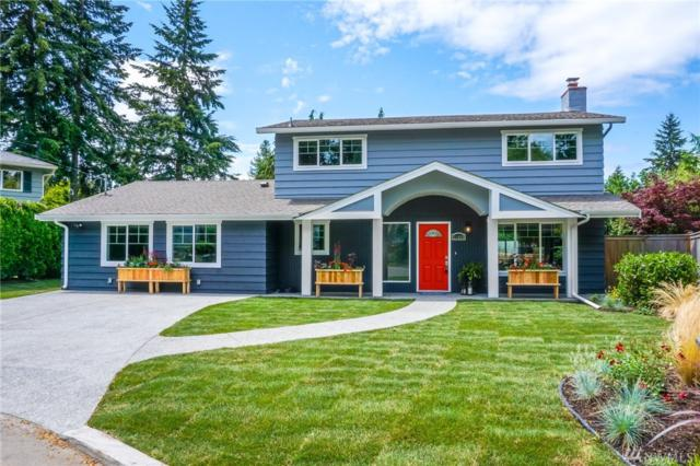 21408 95th Ave W, Edmonds, WA 98020 (#1306847) :: Real Estate Solutions Group