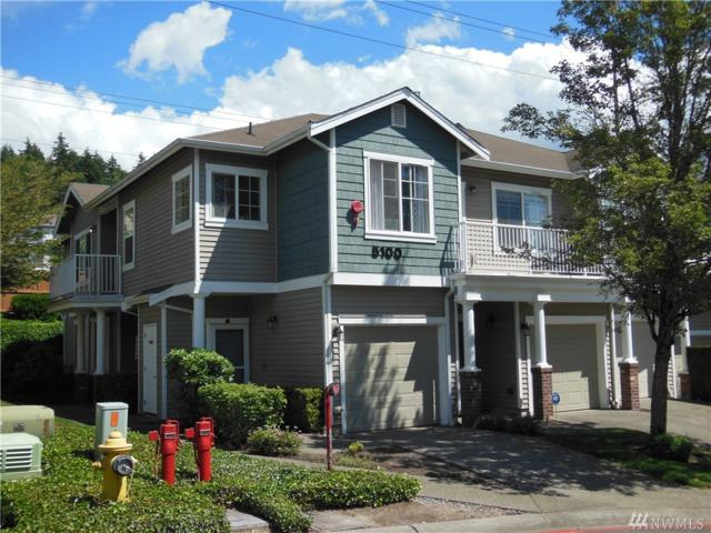 5100 Talbot Place S A, Renton, WA 98055 (#1306869) :: Real Estate Solutions Group