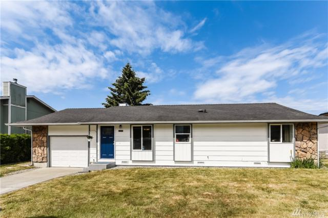 4908 21st Ave NE, Tacoma, WA 98422 (#1306878) :: Real Estate Solutions Group