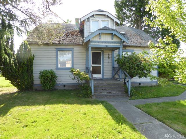 1402 47th Ave E, Fife, WA 98424 (#1306889) :: Real Estate Solutions Group