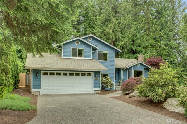 22409 NE 25th Wy, Sammamish, WA 98074 (#1306893) :: Real Estate Solutions Group