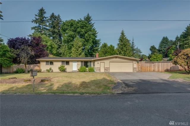 12502 NE 18th Ave, Vancouver, WA 98685 (#1306905) :: Real Estate Solutions Group