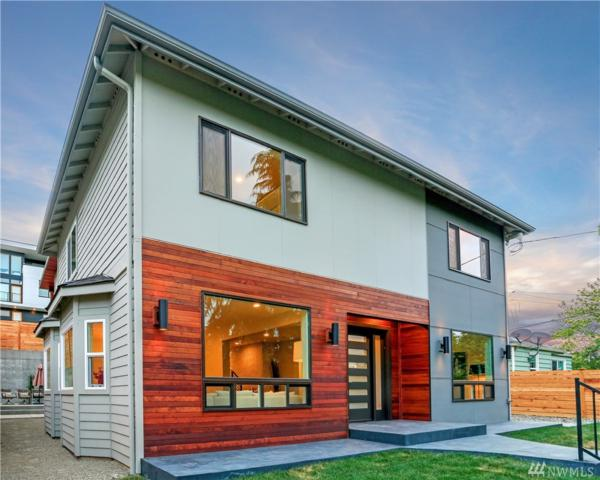 1725 Martin Luther King Jr Wy, Seattle, WA 98122 (#1306907) :: Alchemy Real Estate