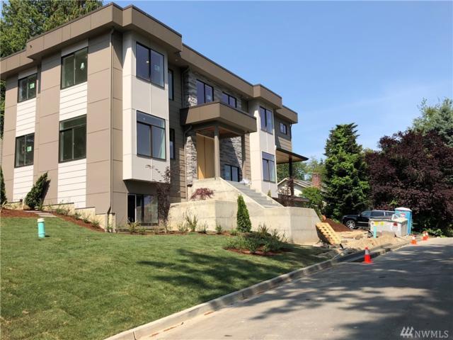 416 16th Lane, Kirkland, WA 98033 (#1306914) :: The DiBello Real Estate Group