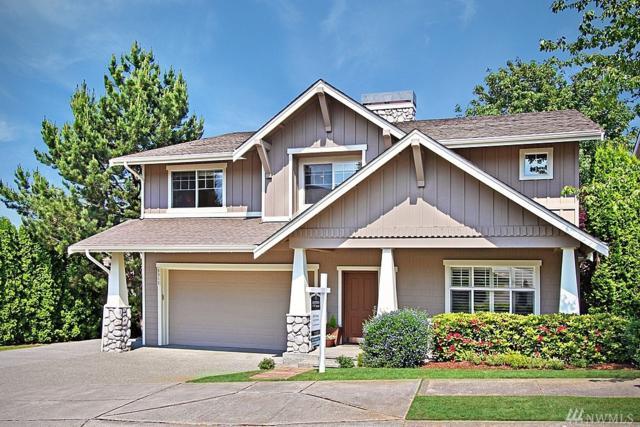 4512 162nd Wy SE, Bellevue, WA 98006 (#1306936) :: Homes on the Sound