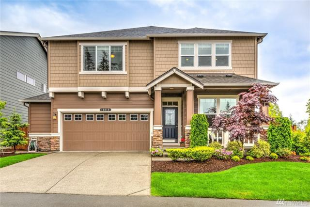 14019 45th Dr SE, Snohomish, WA 98296 (#1306947) :: Real Estate Solutions Group