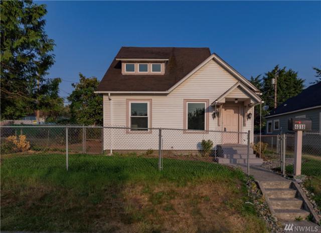 4018 Mckinley Ave E, Tacoma, WA 98404 (#1306959) :: Brandon Nelson Partners