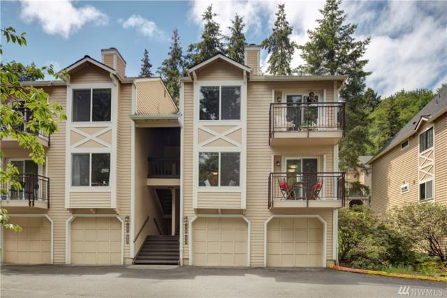 12727 NE 172nd Lane, Woodinville, WA 98072 (#1306964) :: Real Estate Solutions Group
