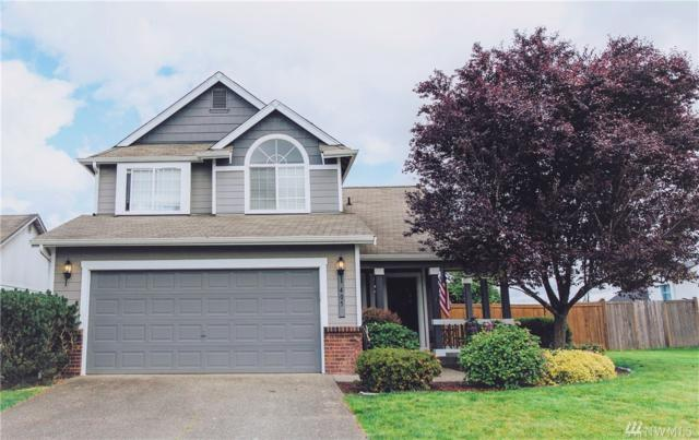 405 Callendar St NW, Orting, WA 98360 (#1306987) :: Real Estate Solutions Group