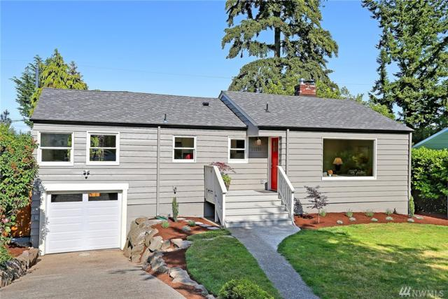 10230 34th Ave SW, Seattle, WA 98146 (#1306992) :: Real Estate Solutions Group