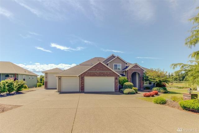 11935 Dream St SW, Olympia, WA 98512 (#1307000) :: Alchemy Real Estate