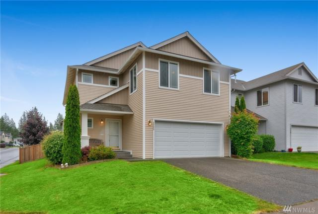 4233 Swift Ave SW, Port Orchard, WA 98367 (#1307013) :: Real Estate Solutions Group