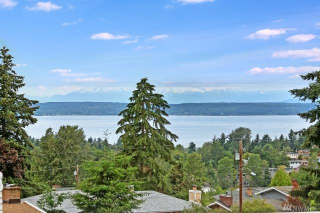 2626 S 236th St, Des Moines, WA 98198 (#1307038) :: Real Estate Solutions Group