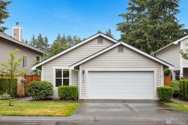 4514 Beckonridge Lp SE, Lacey, WA 98513 (#1307040) :: Chris Cross Real Estate Group