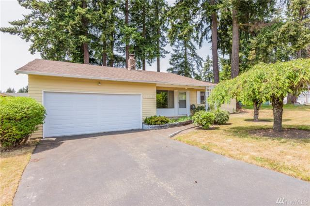 30213 25th Place S, Federal Way, WA 98003 (#1307048) :: Real Estate Solutions Group