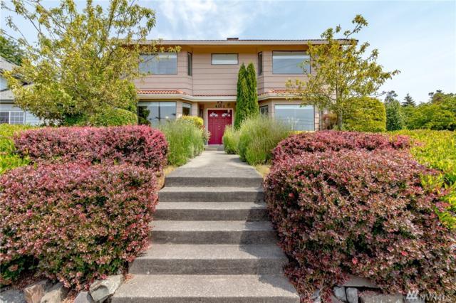 4101 Browns Point Blvd NE, Tacoma, WA 98422 (#1307050) :: Homes on the Sound