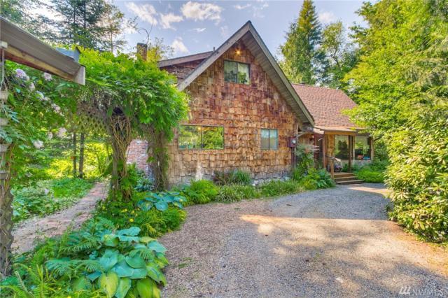 24722 SE Summit Landsburg Rd, Ravensdale, WA 98051 (#1307079) :: Tribeca NW Real Estate
