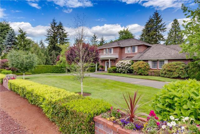 17710 159th Ave NE, Woodinville, WA 98072 (#1307091) :: Real Estate Solutions Group