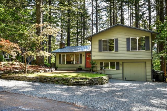 16822 426th Place SE, North Bend, WA 98045 (#1307138) :: Real Estate Solutions Group