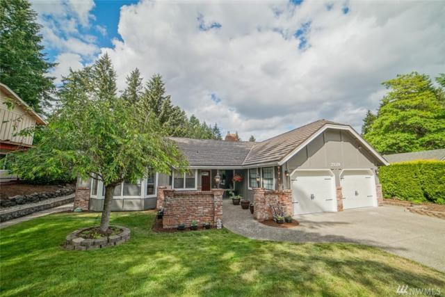 7219 Turquoise Dr SW, Lakewood, WA 98498 (#1307165) :: Real Estate Solutions Group