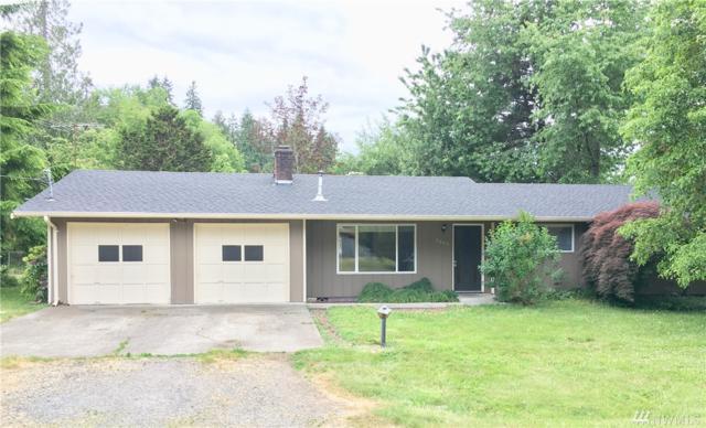 6009 Jon Ct SE, Olympia, WA 98513 (#1307173) :: Homes on the Sound
