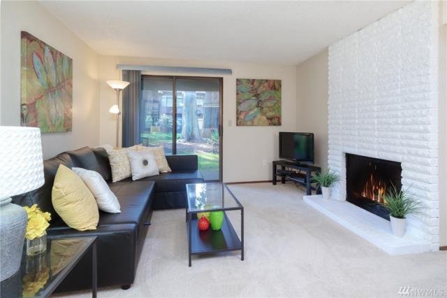 10003 NE 123rd St A-B, Kirkland, WA 98034 (#1307188) :: Pickett Street Properties