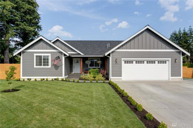510 W Third St, Nooksack, WA 98276 (#1307190) :: Real Estate Solutions Group