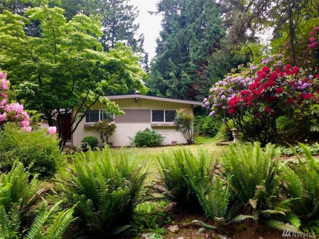 420 SW Forest Dr, Issaquah, WA 98027 (#1307193) :: Costello Team