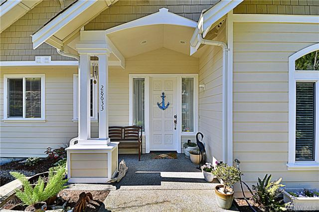 28633 6th Place S, Des Moines, WA 98198 (#1307248) :: Real Estate Solutions Group
