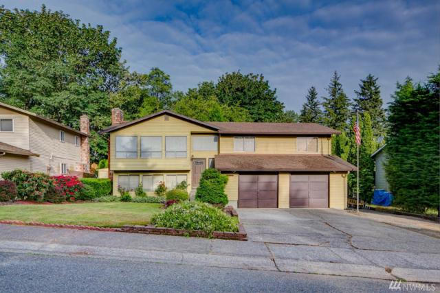 21716 9th Ave W, Bothell, WA 98021 (#1307266) :: Real Estate Solutions Group