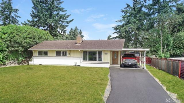 4340 S 178th St, SeaTac, WA 98188 (#1307275) :: Real Estate Solutions Group