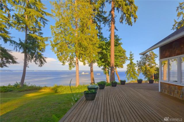 34718 Pilot Point Rd NE, Kingston, WA 98346 (#1307284) :: Tribeca NW Real Estate