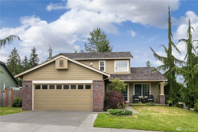 5508 152nd St SE, Everett, WA 98208 (#1307311) :: The DiBello Real Estate Group