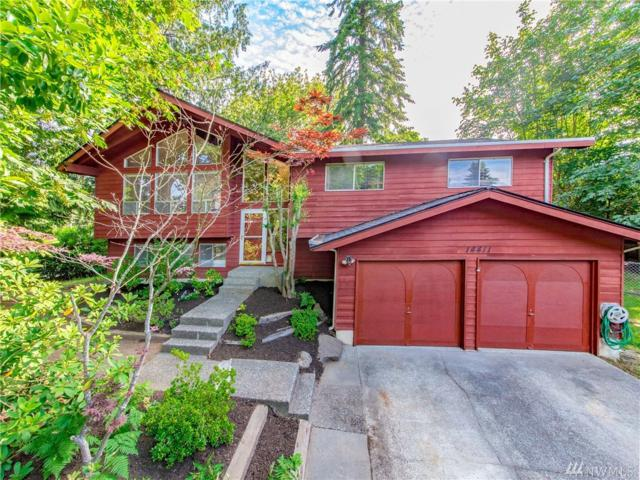 14411 49th Place W, Edmonds, WA 98026 (#1307329) :: Ben Kinney Real Estate Team