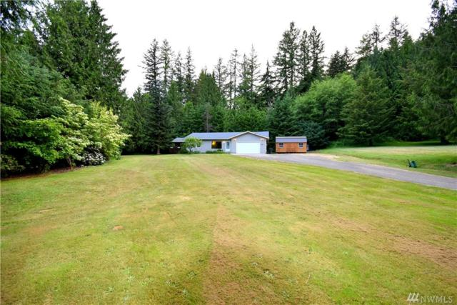 179 Home Town Dr, Kelso, WA 98626 (#1307331) :: Real Estate Solutions Group
