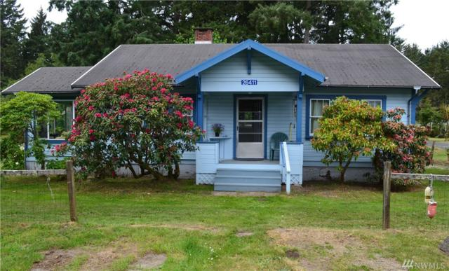 26411 Sandridge Road, Ocean Park, WA 98640 (#1307340) :: Icon Real Estate Group