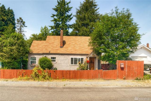 3609 S 11th St, Tacoma, WA 98405 (#1307343) :: Real Estate Solutions Group