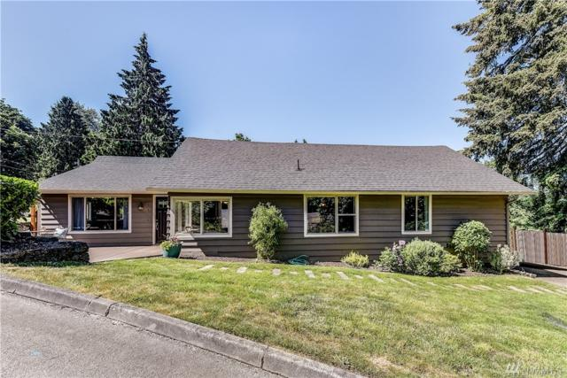 5610 S 141st St, Tukwila, WA 98168 (#1307349) :: Icon Real Estate Group