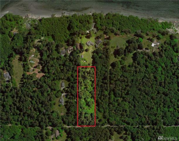 0-Lot A Pilot Point Rd NE, Kingston, WA 98346 (#1307372) :: Tribeca NW Real Estate