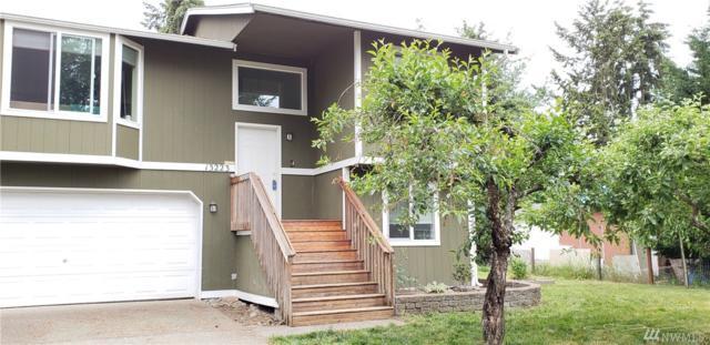 13223 Prairie Circle E, Bonney Lake, WA 98391 (#1307375) :: Real Estate Solutions Group