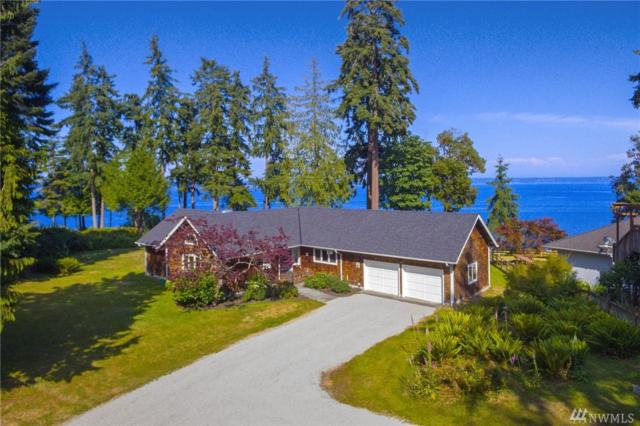 34718 Pilot Point Rd NE, Kingston, WA 98346 (#1307382) :: Tribeca NW Real Estate