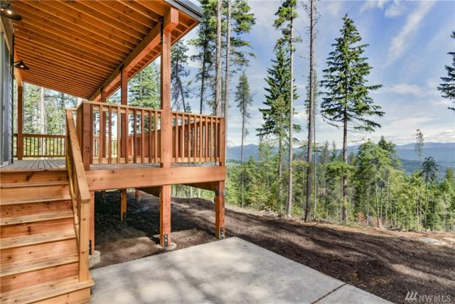 49 Trailside Dr, Cle Elum, WA 98922 (#1307389) :: The Home Experience Group Powered by Keller Williams