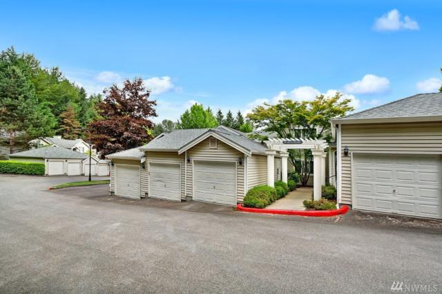2300 Jefferson Ave NE H134, Renton, WA 98056 (#1307428) :: Alchemy Real Estate