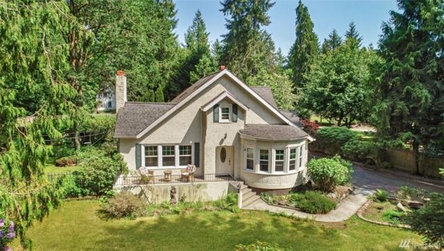 7108 Interlaaken Dr SW, Lakewood, WA 98499 (#1307444) :: Real Estate Solutions Group