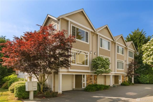 7210 NE 182nd St #1, Kenmore, WA 98028 (#1307459) :: Chris Cross Real Estate Group