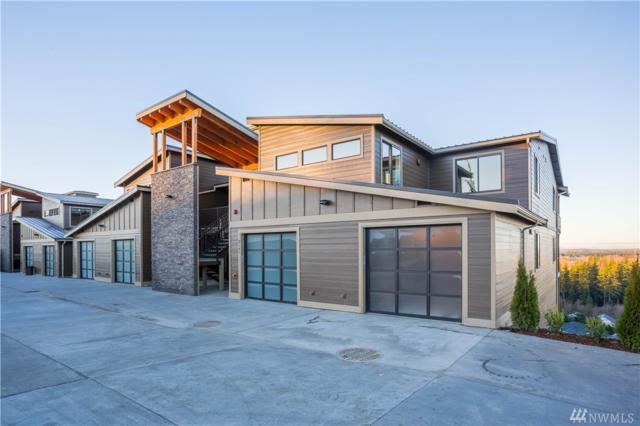3143 Chandler Pkwy #101, Bellingham, WA 98229 (#1307518) :: Real Estate Solutions Group
