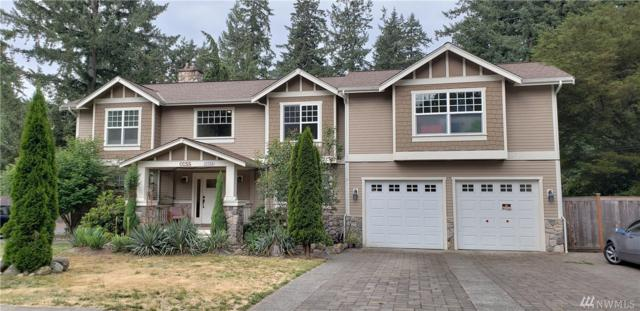 10502 Interlaaken Dr SW, Lakewood, WA 98498 (#1307532) :: Real Estate Solutions Group